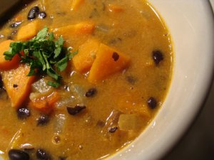 sweet_potato_soup2
